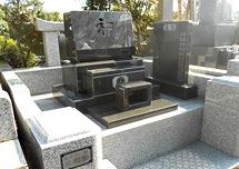 ご納骨の儀式、戒名彫刻料金は市内で一番低価格